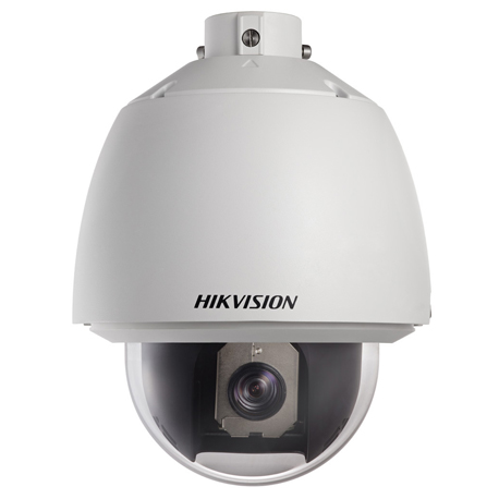 HikVision DS-2AE5158-A