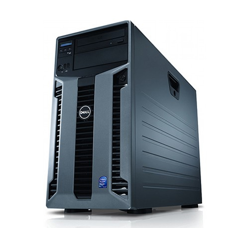 Dell PowerEdge T710 PET7