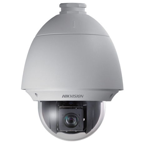 HikVision DS-2AE5168-A